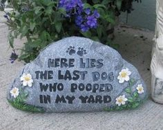 Saw this on my walk today..I may have one in my yard someday... http://bit.ly/HKptm1