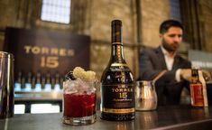 Pisco El Gobernador y Torres Brandy, entre las marcas más apreciadas según Drinks International