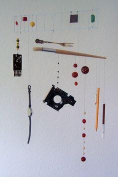 Fund 10 von Kunstact auf DaWanda.com