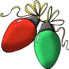 Image result for dj inkers christmas