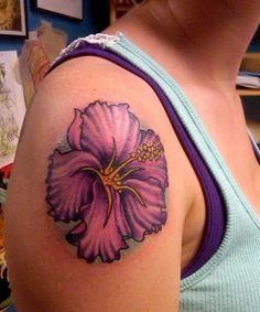 Most Famous Tattoos Designs around the World Famous Tattoos, Love Tattoos, New Tattoos, Small Tattoos, Girl Tattoos, Future Tattoos, Hibiscus Flower Tattoos, Hibiscus Flowers, Tattoo Designs For Women