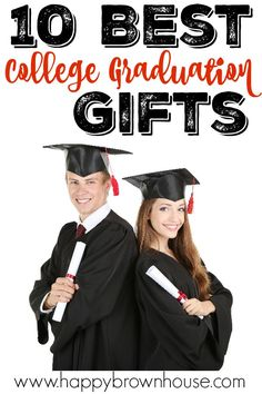 110 best college graduation gifts images on pinterest college