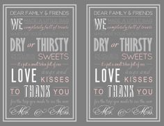 Printable Wedding Welcome Letter Ivory Wedding, Our Wedding, Wedding Welcome Baskets, Guest Basket, Welcome Letters, Wedding Inspiration, Wedding Ideas, Gift Bags, Wedding Details