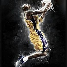 WEBSTA @ okc_aye22 - Kobe Bryant #MVP #GOAT #24 #8 #81 #Lakers