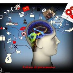 """Comece seu dia com pensamentos otimistas. Ou ofereça um para seu amigo.  """"As vezes uma simples palavra faz uma enorme diferença"""" #amigo #com #comece #dia #diferen #diferen? #enorme #fabrica #fabrica de pensamentos #faz #ofereca #otimistas #palavra #para #pensamentos #seu #uma #vezes"""