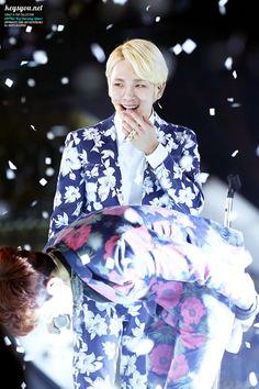 Key (SHINee) @ K-pop Collection 13.04.21 ~  Source : http://keysyou.net/