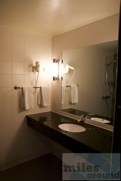 - Check more at https://www.miles-around.de/hotel-reviews/park-inn-by-radisson-oslo-airport-gardermoen/,  #HotelBewertung #Oslo #Radisson