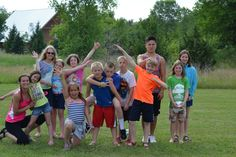 "DSC 0666 (from <a href=""http://www.campcalvin.com/CampPhotos/picture.php?/1494/category/18"">Camp Calvin Photos</a>)"