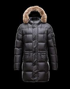 4d7e93c09b4a 23 Best Moncler Coat For Man images