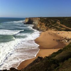 Ericeira Beaches, Water, Outdoor, Gripe Water, Outdoors, Sands, Outdoor Games, The Great Outdoors, The Beach