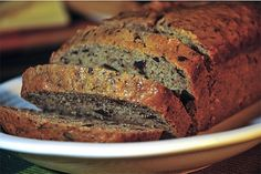 ... on Pinterest | Blueberry bread, Banana bread and Cheesy bread recipe