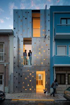 World Architecture (@WACommunity) | Twitter