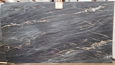 Quartzite Slabs | IRG - Integrated Resources Group | Natural Stone New Countertops, Integrity, Natural Stones, Quartz, Texture, Crystals, Crafts, Jackson, Google Search