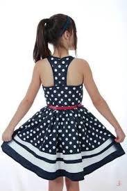 Resultado de imagem para vestidos infanto juvenil nenuca
