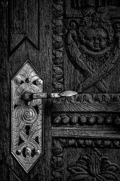 SanVito Cathedral, Prague