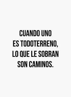 Las #Frases que mejor acompañarán tu noche. Words Quotes, Wise Words, Me Quotes, Sayings, Motivational Phrases, Inspirational Quotes, More Than Words, Spanish Quotes, Great Quotes