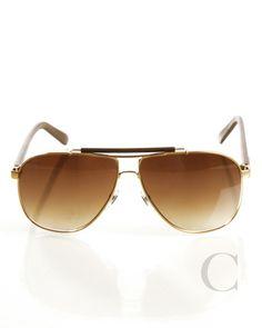 Gucci Sunglasses - www.Campadre.se