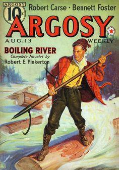 Argosy  [1938-08-13]