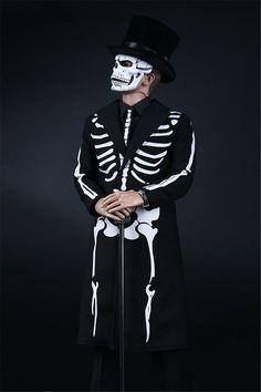 Blackbox Series Spectre The Day Of The Dead Daniel Craig Halloween Stuff, Halloween Ideas, Halloween Costumes, Daniel Craig 007, Best Bond, Sugar Skulls, Day Of The Dead, James Bond, Costume Ideas