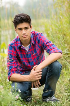ideas photography ideas for teens boys male poses senior pics