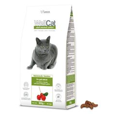 Wellcat Adult / Senior Intestinal Comfort 800 g