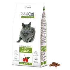 Wellcat Adult / Senior Intestinal Comfort 800 g