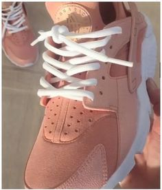 -follow the queen for more poppin pins babygurl kay ✨❤️- WOMEN'S ATHLETIC & FASHION SNEAKERS http://amzn.to/2kR9jl3