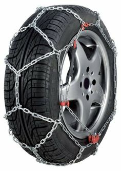 Thule 12mm CB12 High Quality Passenger Car Snow Chain, Size 097 (Sold in pairs), http://www.amazon.com/dp/B000UNKGH4/ref=cm_sw_r_pi_awdm_-UMdtb1V6TVM2