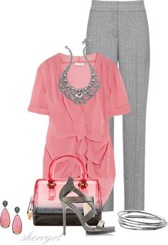 """""""Furla Candy Bag"""" by sherryvl on Polyvore"""