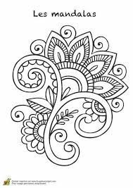 Nice Hugo L'escargot Coloriage A Imprimer De Mandala that you must know, Youre in good company if you?re looking for Hugo L'escargot Coloriage A Imprimer De Mandala Embroidery Designs, Hand Embroidery Patterns, Embroidery Stitches, Zentangle Patterns, Zentangles, Geometric Embroidery, Embroidery Sampler, Simple Embroidery, Modern Embroidery