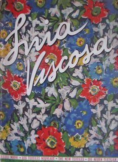 Snia Viscosa 1939