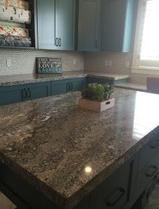 Pro #5061218 | The Countertop Guy | West Valley City, UT 84119 West Valley City, Granite Countertops, Guy, Granite Worktops
