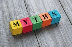 6 mythes sur la data qui freinent vos processus d'innovation