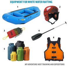 forest river battery wiring diagram river rafting equipment diagram #8