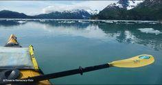 Tips for visiting Alaska