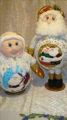 Snow Globes, Disney, Christmas, Home Decor, Ideas, Xmas, Scrappy Quilts, Templates, Crochet Throw Pattern
