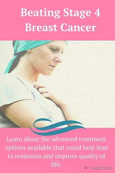 Breast S/stage cancer 4