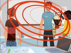 Ήχος Basketball Court, Science, Animation, Movies, Films, Cinema, Animation Movies, Movie, Film