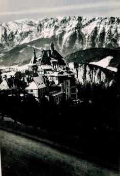 195 Wien I. Vintage Postcards, Mount Everest, Mountains, Nature, Painting, Travel, Art, Wine, Vintage Travel Postcards