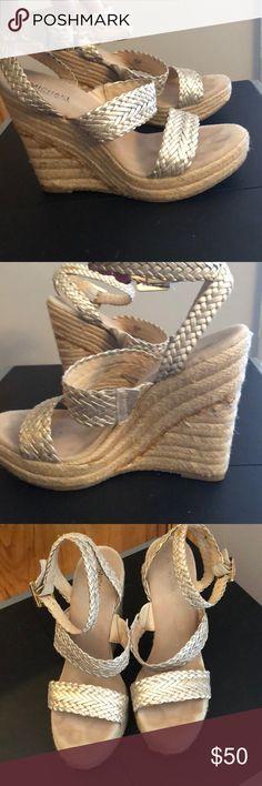 Michael Kors Wedges Michael Kors Wedges MICHAEL Michael Kors Shoes Wedges