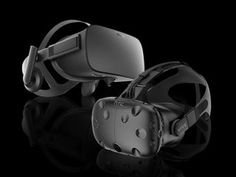 Enter to win your own virtual reality headset in the Choose Your Own VR Experience giveaway - https://www.aivanet.com/2016/10/enter-to-win-your-own-virtual-reality-headset-in-the-choose-your-own-vr-experience-giveaway/