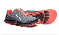 Lone Peak 2.5   Altra Running Love these! So comfortable and gives a spring to your step!