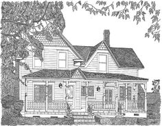victorian farmhouse images - Yahoo Image Search Results