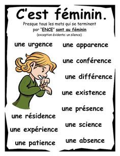 French Learning Videos For Beginners Learn French Worksheets Foreign Language Basic French Words, French Phrases, How To Speak French, Learn French, French Language Lessons, French Language Learning, Learn A New Language, French Lessons, Foreign Language