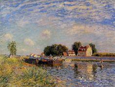 Alfred Sisley Paintings 99.jpg