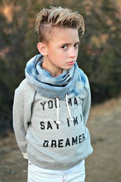 featherdrum, scotchshrunk, boysfashion, californiastyle