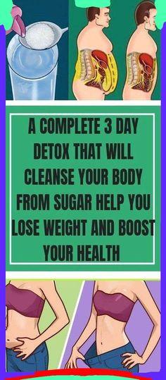 pierderea în greutate challenge sims 4)
