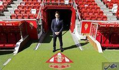 مدرب إسبانيا: إنريكي عالمي وقراره مدروس: مدرب إسبانيا: إنريكي عالمي وقراره مدروس