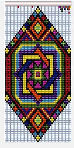 82311ed48cc7b6df26c196171a4f0880.jpg (367×734)