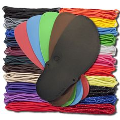 The fun and benefits of barefoot running, plus protection. Best-selling barefoot sandals, inspired by the Tarahumara from Born To Run. Over 25,000 sold...